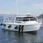 boatinglaws-marineboat-menu1
