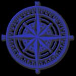 compass-03